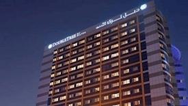Doubletree by Hilton Al Barsha Residence