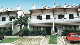 Marcelli - O - Apartaments