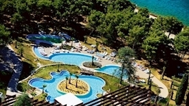 Amadria Park Niko (ex Solaris Beach Niko)