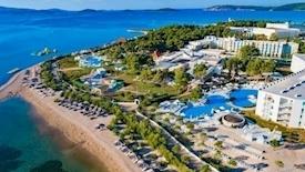 Amadria Park Jakov (ex Solaris Beach Jakov)