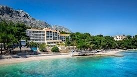 Aminess Grand Azur (ex Grand Hotel Orebic)