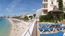 Sunlight Bahia Principe Coral Playa
