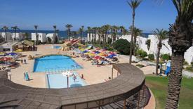 Dessole Ruspina Resort