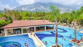 Champion Holiday Village