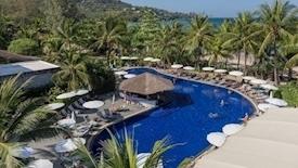 Kamala Beach Resort Sunprime