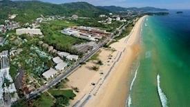 Movenpick Resort & Spa Karon Beach