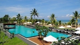 Centara Ceysands Resort