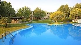 Century Resort