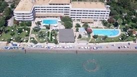 Elea Beach