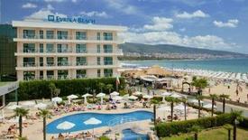 DIT Evrika Beach Club