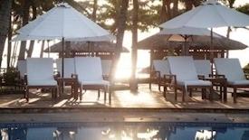 Blue Ocean Resort (Phan Thiet)