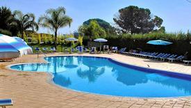 Aquilia Village & Residence Club