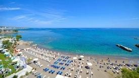 Golden Beach (Hersonissos)