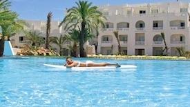 Djerba Resort (ex. Vincci)