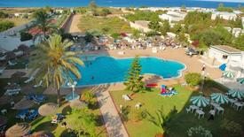 Jinene Resort