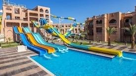 Albatros Aqua Park (Hurghada)