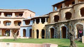 Il Borgo Di Punta Marana