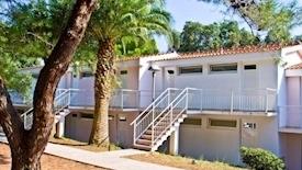 Eva Sunny Hotel by Valamar (Suha Punta)