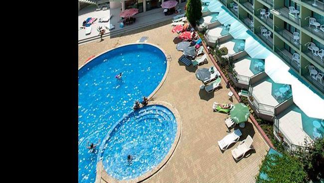 Mazurski Raj - Hotel, Marina & SPA Piaski - kontakt, telefon