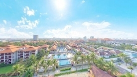Furama Resort Da Nang