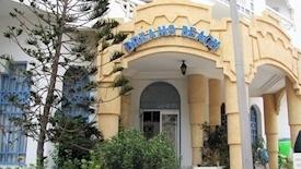 Dreams Beach (Sousse)