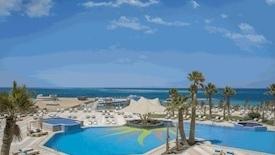 Hilton Plaza (Hurghada)
