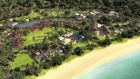 The H Resort Beau Vallon