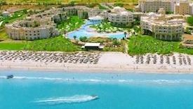 LTI Mahdia Beach