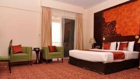 Fortune Grand Hotel
