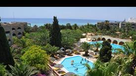 smartline Mediterranee Thalasso Golf