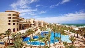 Movenpick Resort & Marine