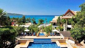 Centara Blue Marine Resort  Spa