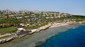 Four Seasons (Sharm El Sheikh)