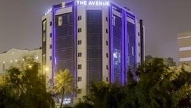 The Avenue (Doha)