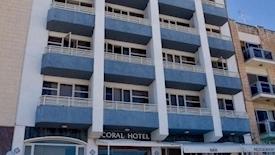 Coral (Malta)