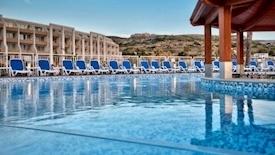db Seabank Resort & Spa (ex RIU Seabank)