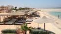Egipt Marsa Alam Marsa Alam Blue Reef Resort