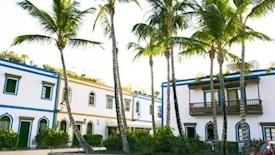 Puerto de Mogan THe Home Collection