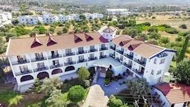 The Ship Inn & Villas
