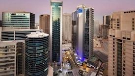 Tryp by Wyndham Barsha Heights