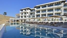Innside Fuerteventura (ex Sol Beach House)