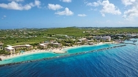 Sunscape Curacao Resort & Spa