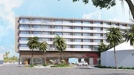 Dreams Curacao Resort Spa & Casino