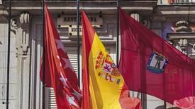 Zakochani w Madrycie