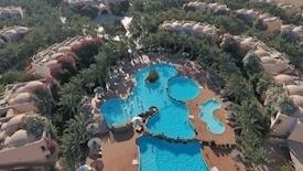 Dream Lagoon & Aqua Park Resort (ex. Floriana Dream Lagoon)
