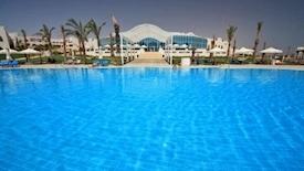 Hilton Marsa Alam Nubian Resort