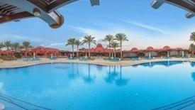 Hotelux Oriental Coast