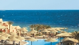 Radisson Blu Resort (El Quseir)