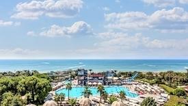 Aquaworld Belek by MP Hotels (ex. Waterworld Belek by MP Hotels)