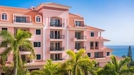 Pestana Royal Premium All Inclusive Ocean & Spa Re